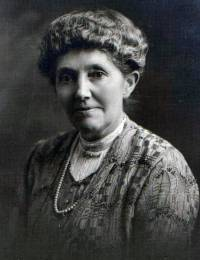 Mary Ann Simmons Wakefield