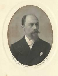 Octave Jonnaert 4